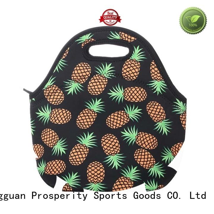Prosperity protected best neoprene bag carrier tote bag for sale
