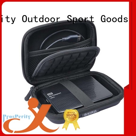 portable headphone hard carrying case vendor for hard drive