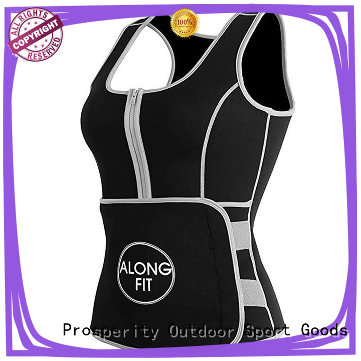 Prosperity great Sport support waist for squats