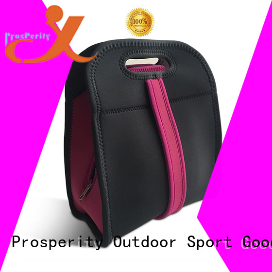 Prosperity best neoprene bag carrying case for sale