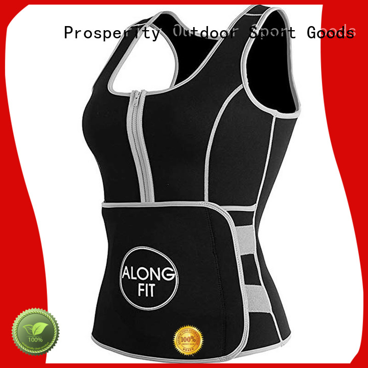 lumbar sport protection pull straps for powerlifting