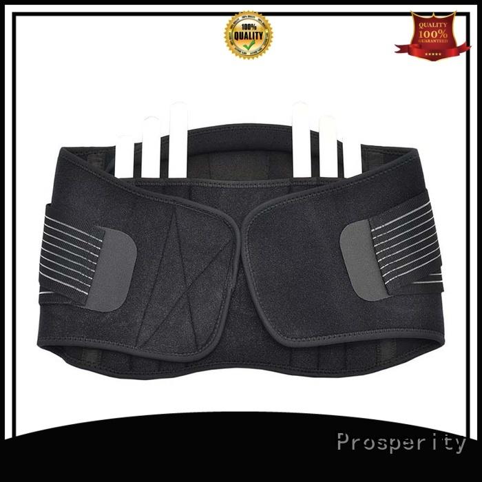 Prosperity sportssupport pull straps for cross training