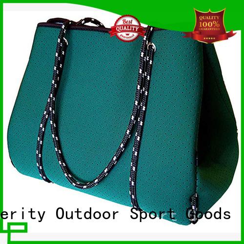 Prosperity new best neoprene bag for sale for sale