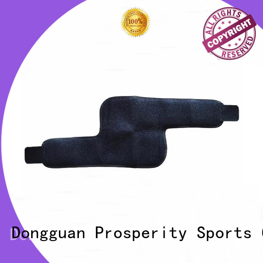 adjustable sport protect pull straps for squats