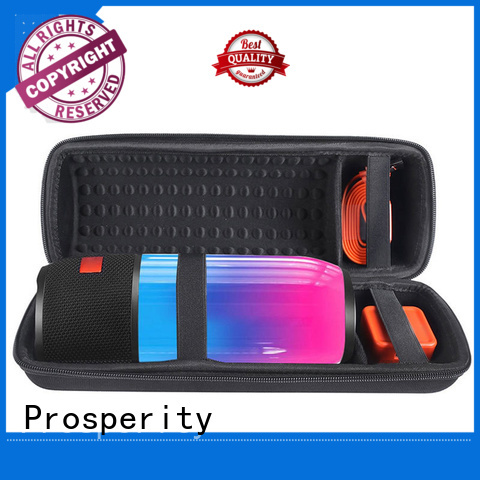 Prosperity portable eva carrying case medical storage for switch