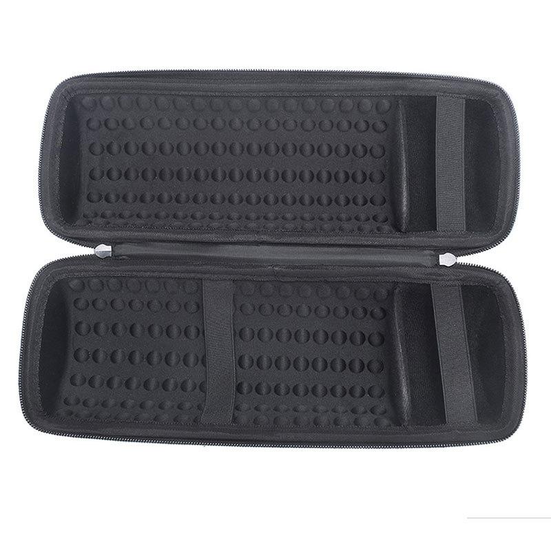 Shockproof Waterproof Eva Speaker Case, Custom Eva Hard Case