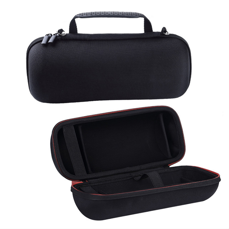 portable EVA case wholesale for brushes-2