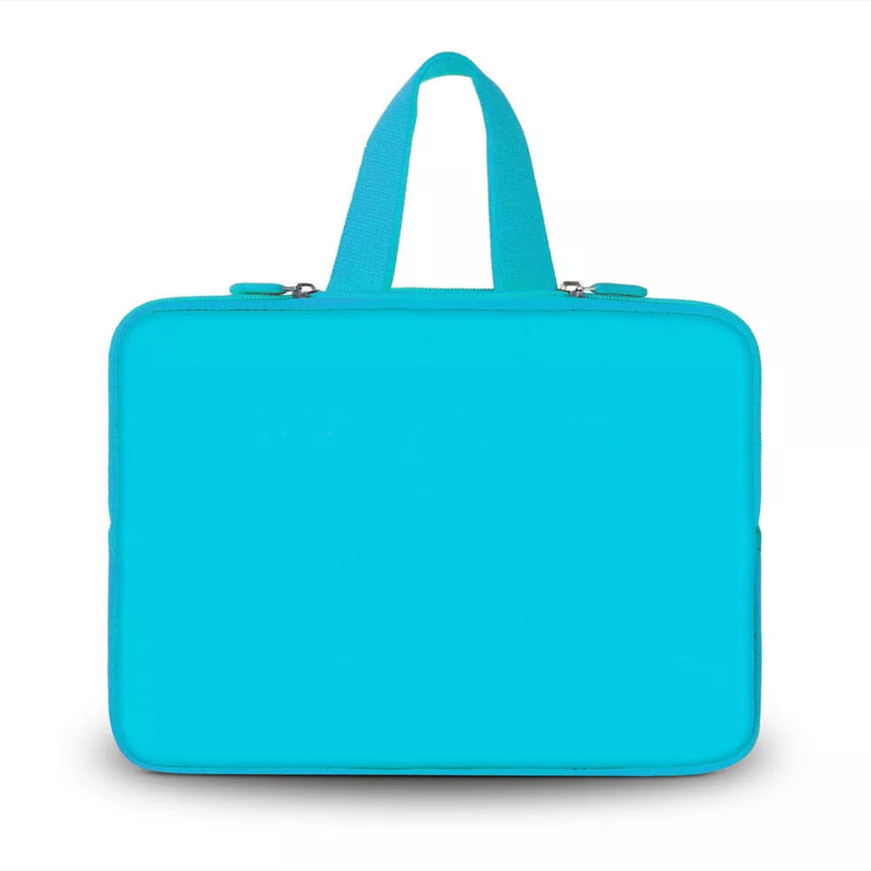 color neoprene bags carrying case for hiking-6