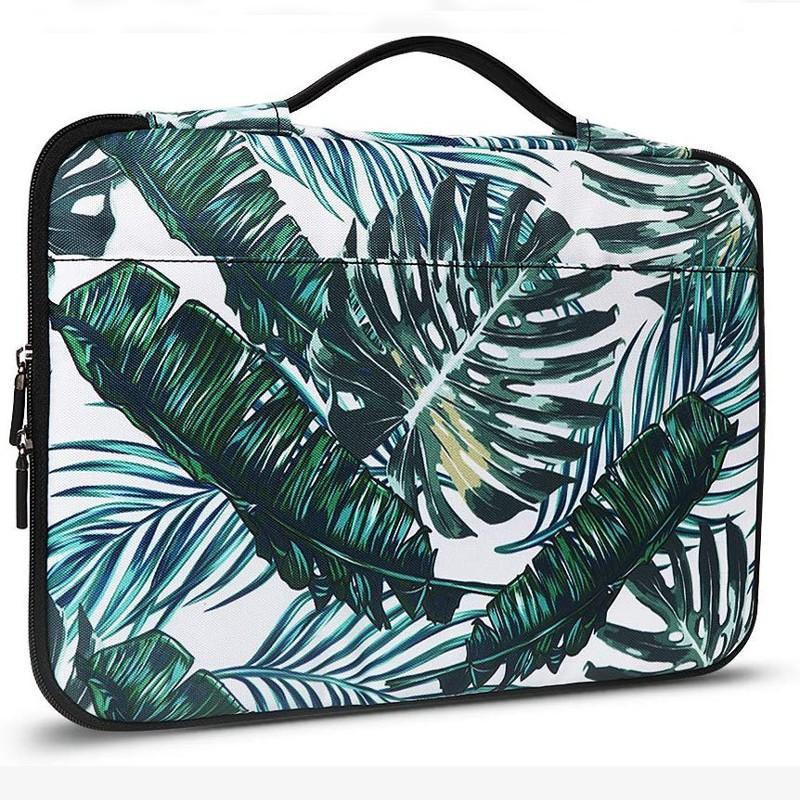 Prosperity neoprene laptop bag manufacturer for sale-1