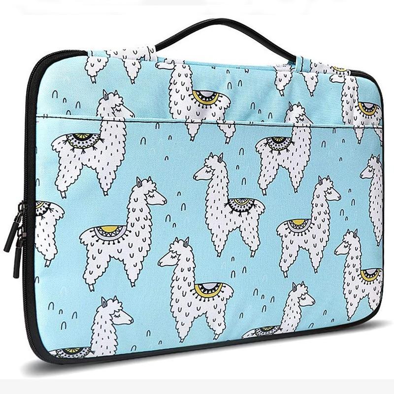 Prosperity neoprene laptop bag manufacturer for sale-2