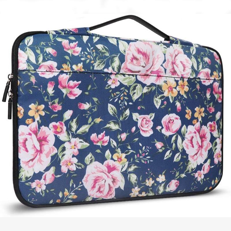 Prosperity neoprene laptop bag manufacturer for sale-3