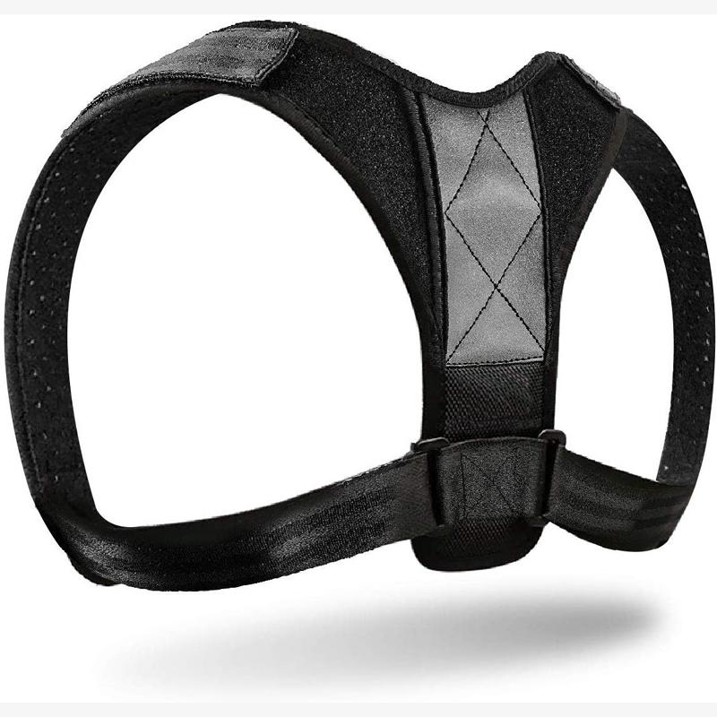 bulk sports back brace company for powerlifting-1