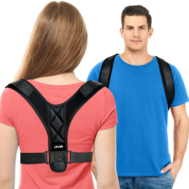 bulk sports back brace company for powerlifting-3