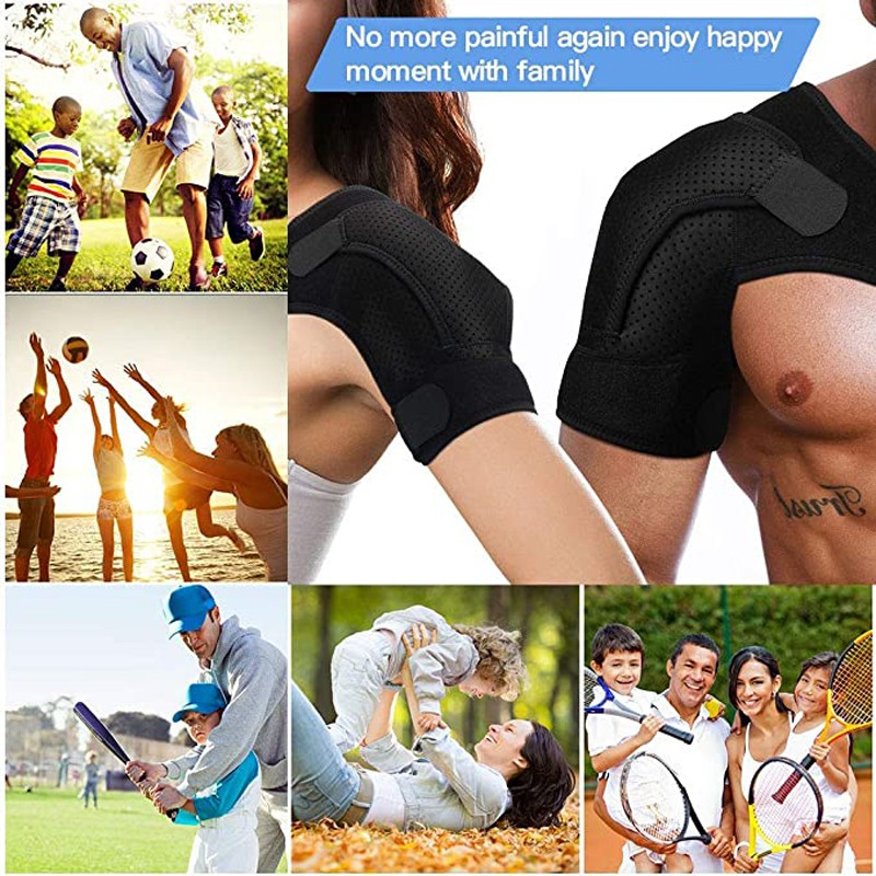 bulk Sport support manufacturer for squats-15