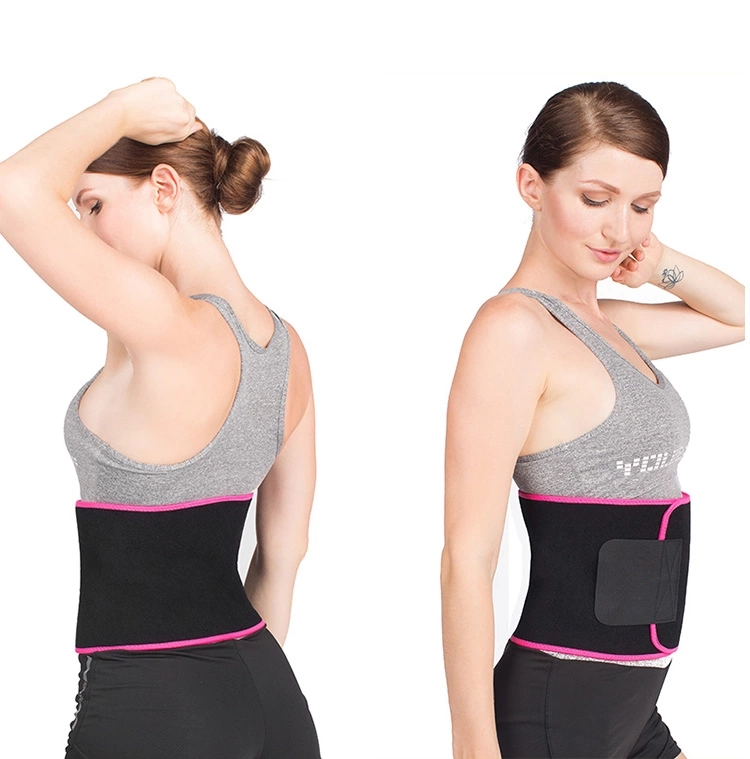 great sport protection waist for cross training-14