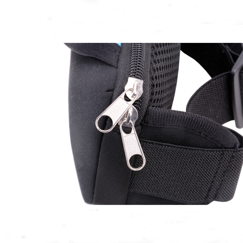 custom neoprene bag manufacturer wholesale for travel-8