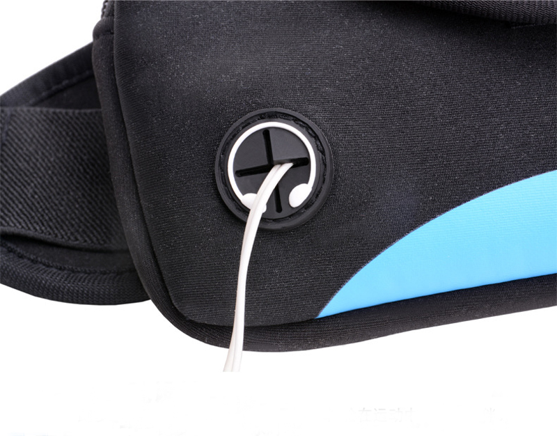 custom neoprene bag manufacturer wholesale for travel-9