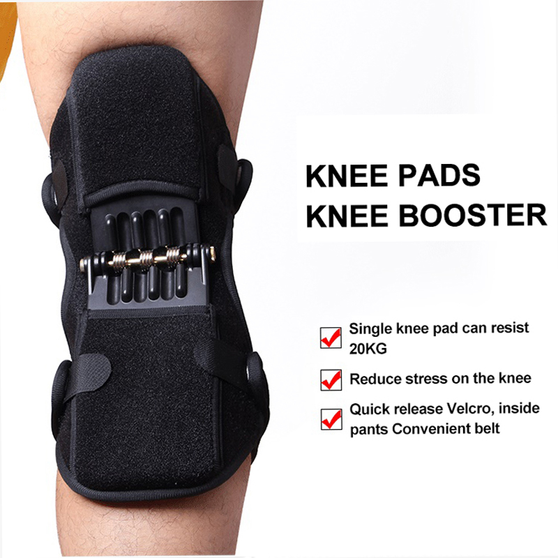 new sports braces factory for weightlifting-2