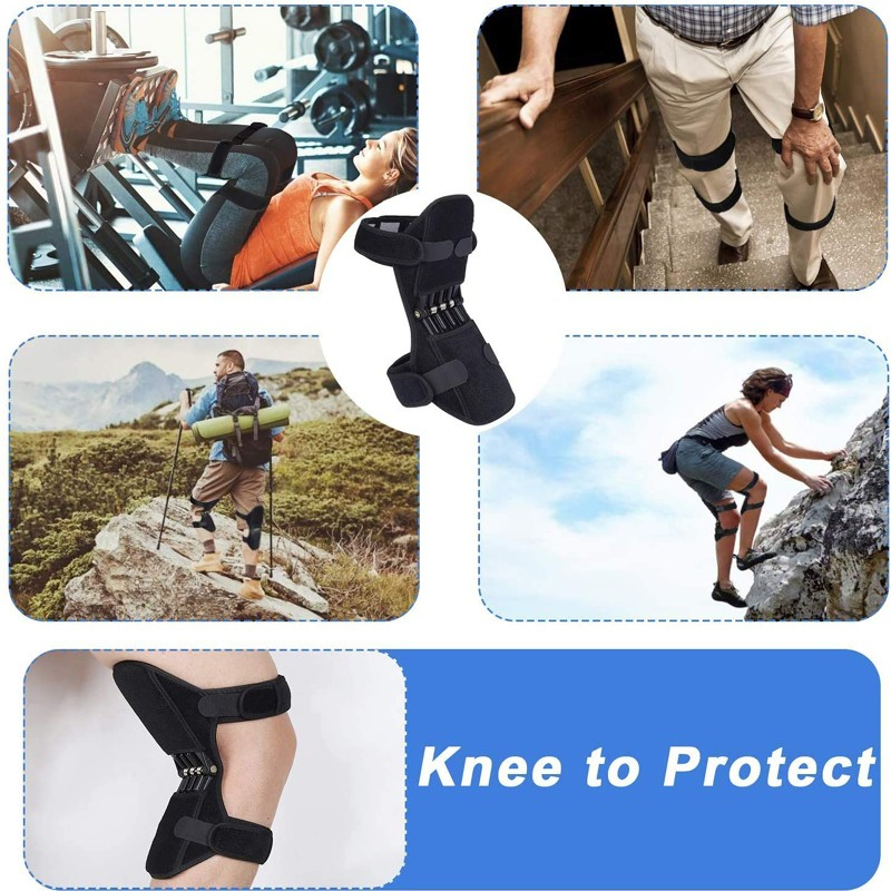 new sports braces factory for weightlifting-12