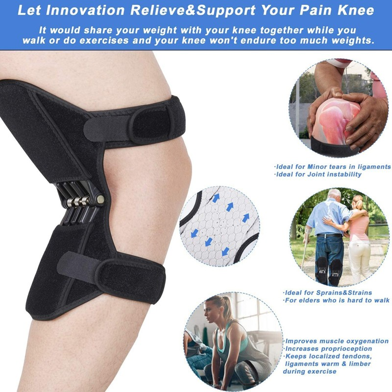 new sports braces factory for weightlifting-13