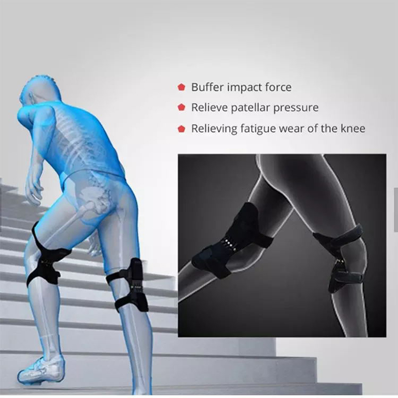 new sports braces factory for weightlifting-14