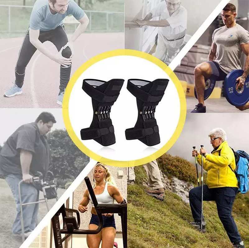 new sports braces factory for weightlifting-15