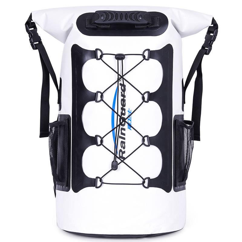 Prosperity outdoor outdoor dry bag for sale open water swim buoy flotation device-1