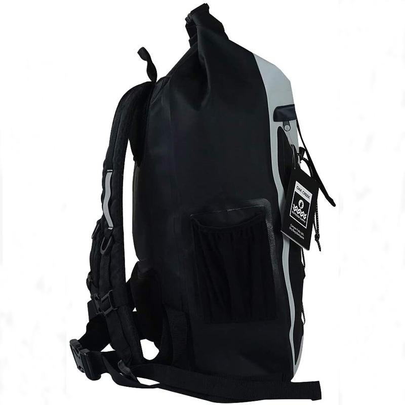 sport dry pack manufacturer for boating