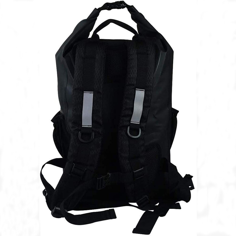 Prosperity outdoor outdoor dry bag for sale open water swim buoy flotation device-3