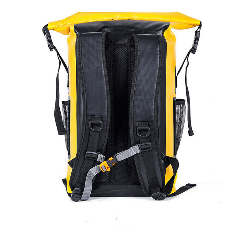 Prosperity outdoor outdoor dry bag for sale open water swim buoy flotation device-6