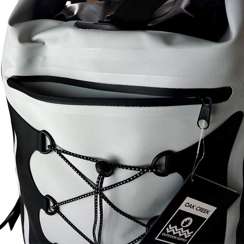 sport dry pack manufacturer for boating-8