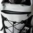 new waterproof carry bag distributor for rafting