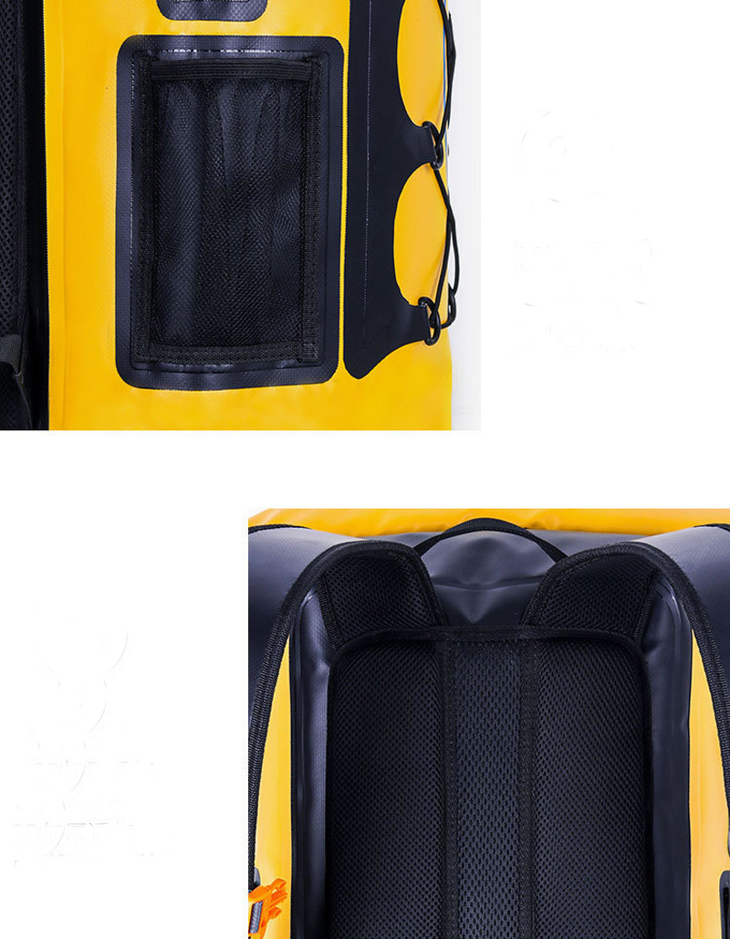 Prosperity outdoor outdoor dry bag for sale open water swim buoy flotation device-9