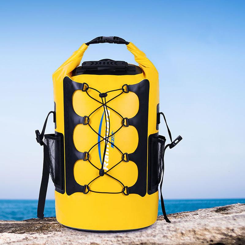 Prosperity outdoor outdoor dry bag for sale open water swim buoy flotation device-15