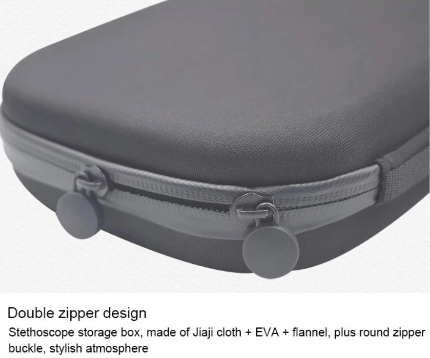 portable earbud carrying case company for switch-4
