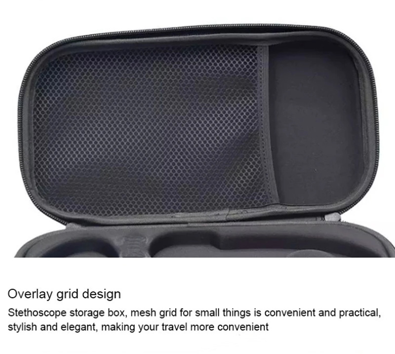 portable earbud carrying case company for switch-5