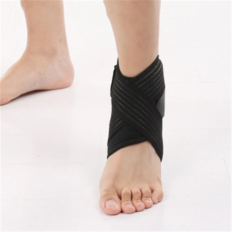 Prosperity knee support brace vendor for basketball-9