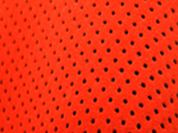 Video on Perforated Neoprene | Prosperity