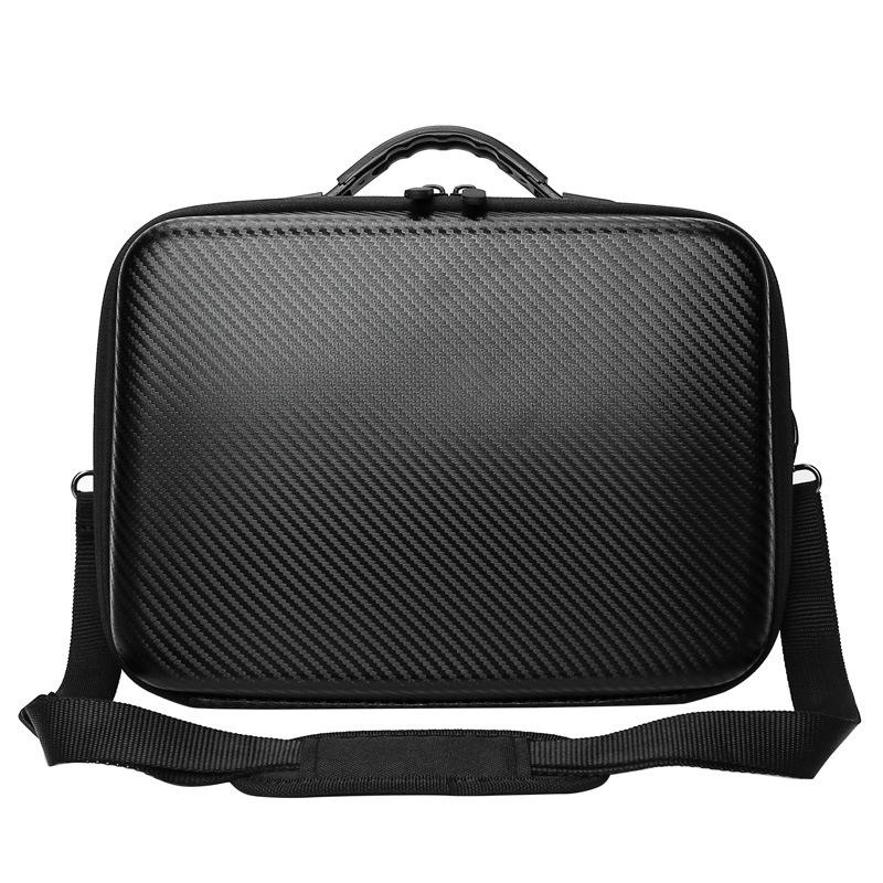 Hardshell Waterproof Carrying Case For Dji