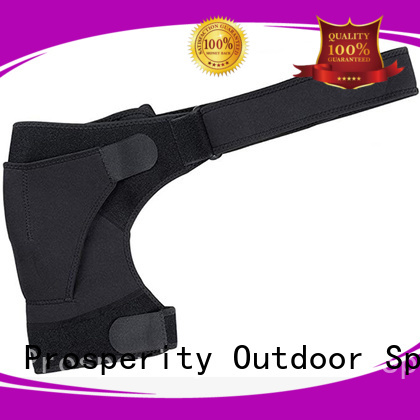 Prosperity removable sport protect waist for weightlifting