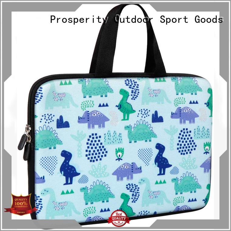 buy neoprene bag manufacturer company for hiking