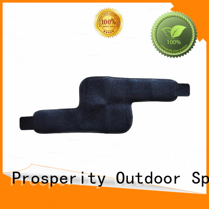 Prosperity new knee support for sale for cross training