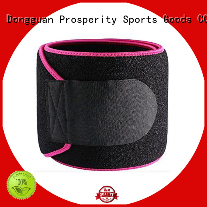 double sport protect with adjustable shaper for basketball