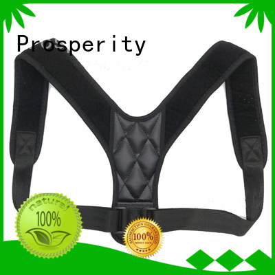 Prosperity best sports braces for sale for squats