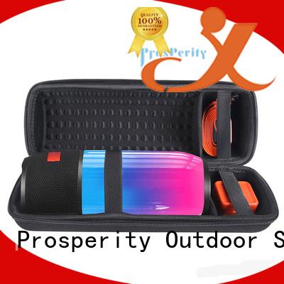 Prosperity eva travel case pencil box for switch