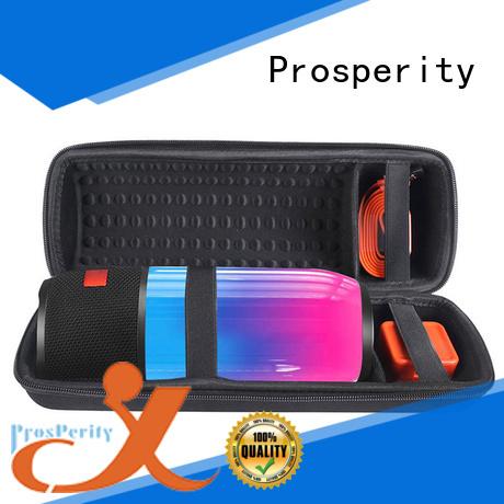 Prosperity large eva case manufacturer for switch