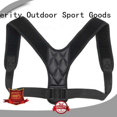 Prosperity Sport support trainer belt for weightlifting