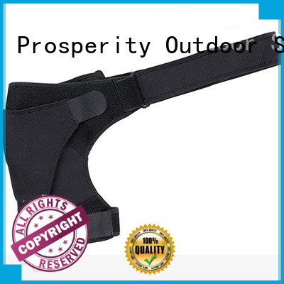 removable support sport waist for powerlifting