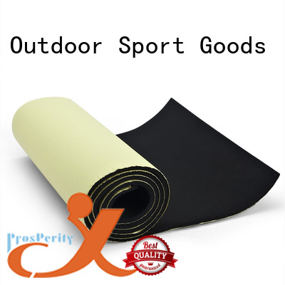 breathable neoprene fabric suppliers manufacturer for wetsuit