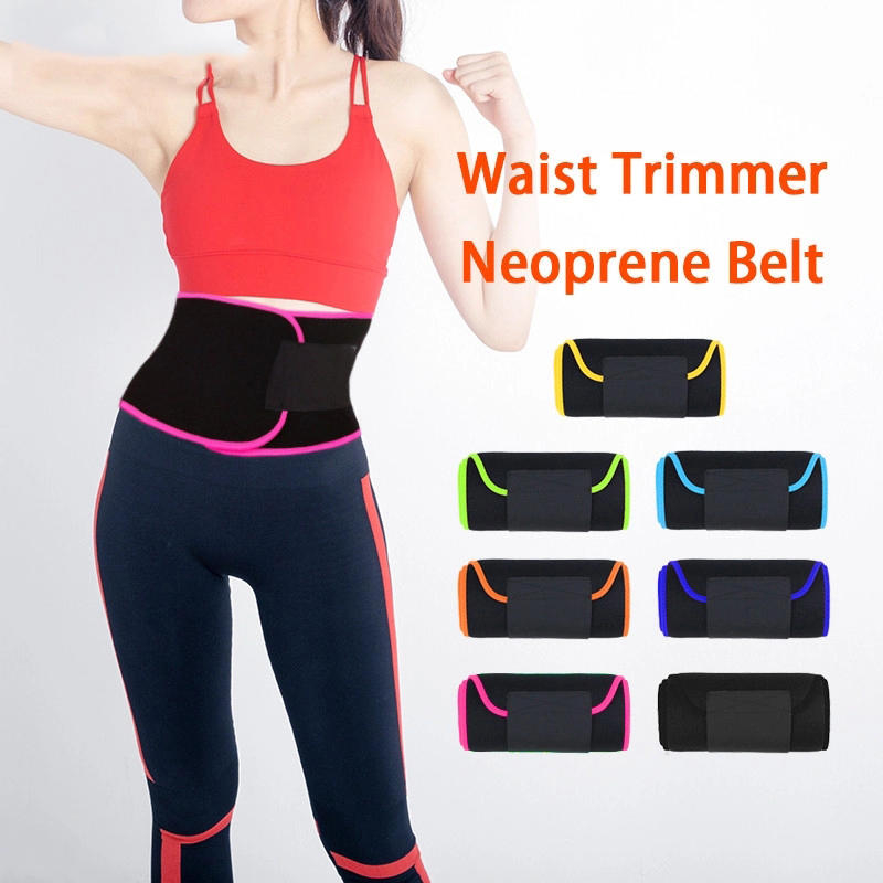 great sport protection waist for cross training-3